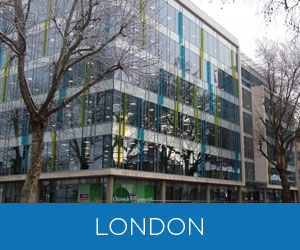 PageLines- BOX_LONDON.jpg